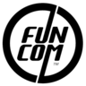 funcom-colored-logo