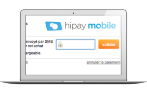 hipay-micropaiement-internet-plus-mobile-4