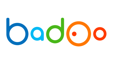 badoo-colored-logo