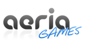 aeria-games-colored-logo